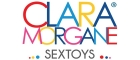 Clara Morgane SexToys