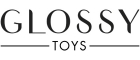 Glossy Toys