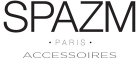 Spazm Accessoires