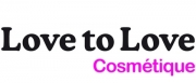 Love To Love Cosmétique
