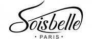 Soisbelle