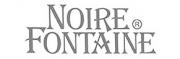 Noire Fontaine