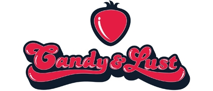 Candy & Lust