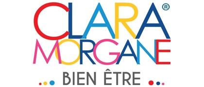 Clara Morgane Bien Etre