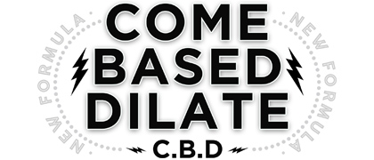 Come Based Dilate