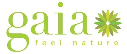 GAIA Feel Nature