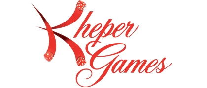 Kheper Game