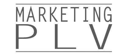 - Marketing PLV -