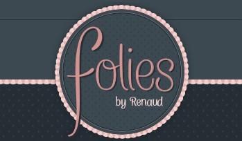 Folies By Renaud