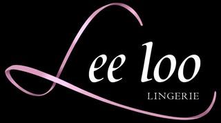 Lee Loo Lingerie