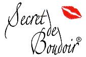 Secret De Boudoir