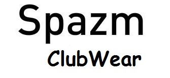 Spazm Clubwear By Soisbelle