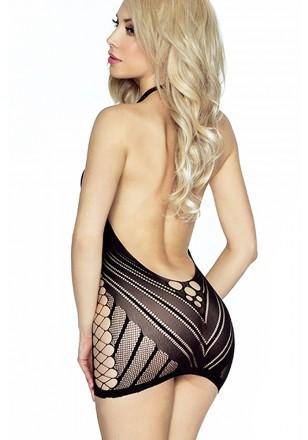 Sexy Dress PR4958 S/M/L