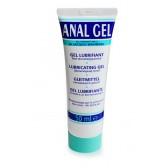 GEL lubrifiant  ANAL - Tube 50 ML