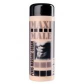 MAXI MALE - Crème Pénis 200 ML