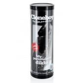 CLONEBOY DILDO BLACK