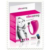 VIBRA String Rose