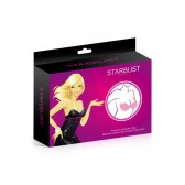 STARBUST SG.Invisible Silicone