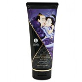 CREME DE MASSAGE 200ML EXOTIQUE