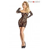 Sexy Dress PR4708