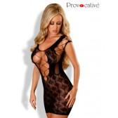 Sexy Robe / Nuisette PR4564