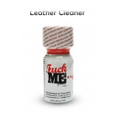 Fuck Me 13ml - Leather Cleaner Propyle