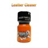 Iron Horse 10ml - Leather Cleaner Propyle
