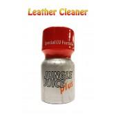 Jungle Juice Plus 10ml - Leather Cleaner Propyle