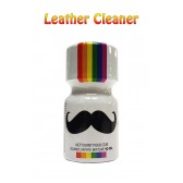 Moustache 10ml - Leather Cleaner Amyle