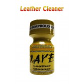 Rave 10ml - Leather Cleaner Propyle
