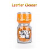 Juice Zero 10ml - Leather Cleaner Mix Amyle & Propyle