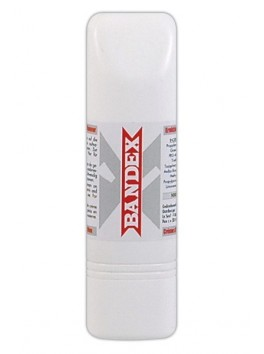 BANDEX GEL 100ML