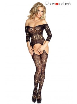 Bodystockings PR4686