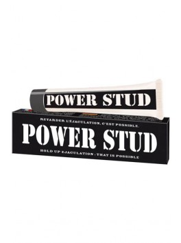 POWER STUD - 15 ML.