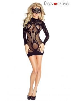 SEXY DRESS PR4710