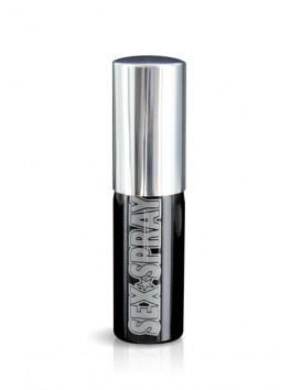 Sex Spray - 15 ML.parfum attirance