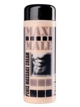 MAXI MALE - 200 ML.nouveau