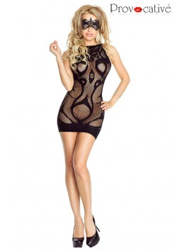 SEXY DRESS PR4712