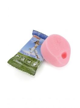 """Beppy"" Soft Confort Tampons WET x30 pieces"