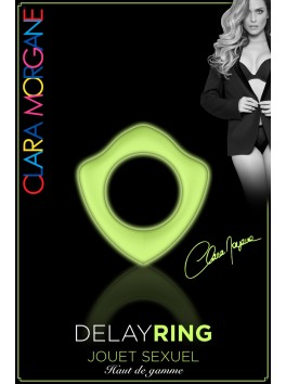 Delay Ring - Anneau phosphorescent