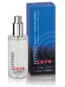 HYPNO LOVE - 75 ML.