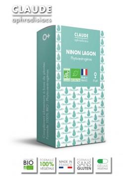 Ninon Lagon x30 Gélules