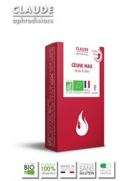 Céline Max x4 Sachets