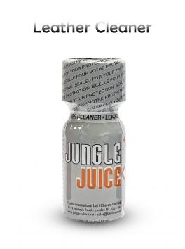 Jungle Juice argent 13ml - Leather Cleaner Propyle