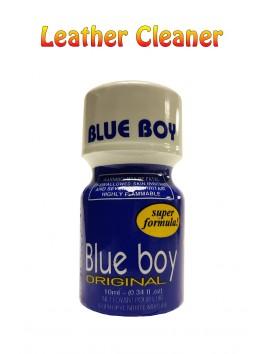 Blue Boy 10ml - Leather Cleaner Propyle
