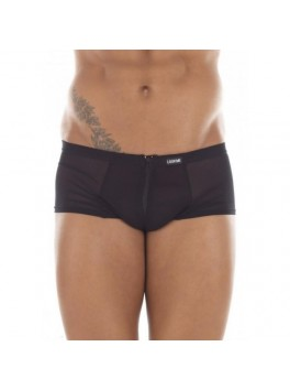 Shorty Mini Pant Wiz Noir