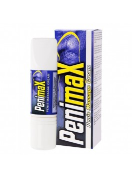 Penimax Crème renforcement pénis