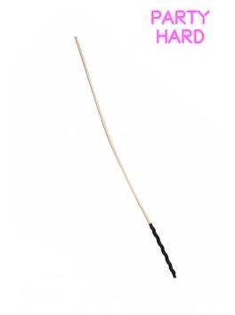 Badine simple en Rotin 60 cm