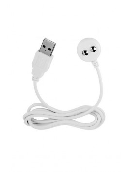 Câble de charge USB pour sextoy Satisfyer