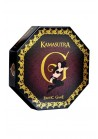 Kamasutra Game Jeu Erotic